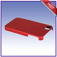 radiation protect mobilephone case
