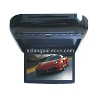 roof mounted dvd player XD-902