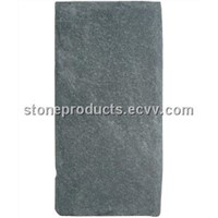 roofing slate tiles, roofing slate,china stone
