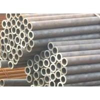 schedule40 seamless carbon steel pipe---Fluid pipe