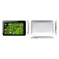 sell 7 inch tablet computer mid tablet touch screen netbook notebook touch screen PC