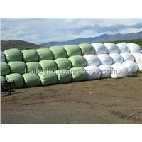 silage membrane(bags)