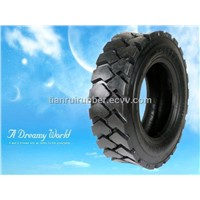 skid steer loader tyre 12-16.5