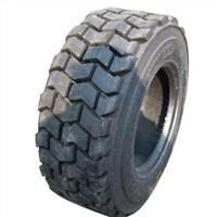 skid-steer tire