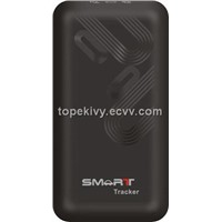 smart tracker gootracker GT06 car vehicle  tracker GPS+GSM+SMS/GPRS