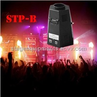 stage equipments flame machine --STP-B Single Color Fire Machine