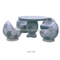 stone table,stone bench,marble,marble table,stone carving