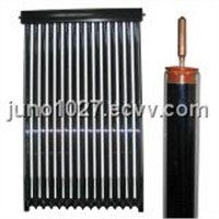 supplying solar heat pipe vacuum tube