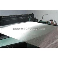 supplying  stainless steel wire mesh
