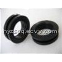 synthetic rubber gasket