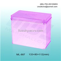 tea tin boxes,tea boxes,tea package,tea case,biscuit tin boxes