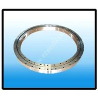tower cranes slewing bearing