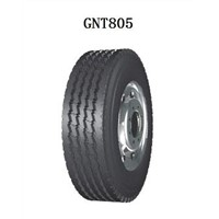 truck and bus radial tire 11R22.5  295/75R22.5  12R22.5