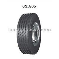 truck tyre/tire  11R22.5