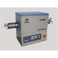 tube lab furnace CD-1600G