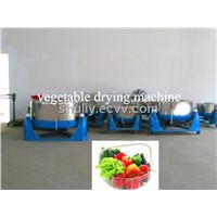 Vegetable Dryer Machine / Drying Machine