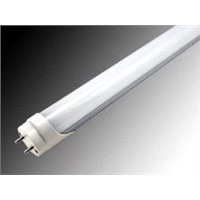 white 18w t8 led tube lights