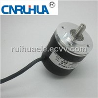 whole sales absolute encoder