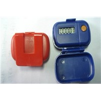 wholesale  Button pedometer