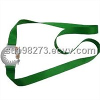 widely used water bottle holder lanyard