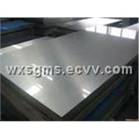 wuxi 316L Stainless Steel Sheet
