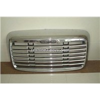 freightliner truck front grille, truck grille for freightliner columbia