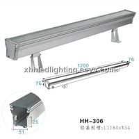 high power led wall washer light 36W HH-306