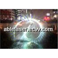 High Quality and Best Price Stage Laser Light from ABLE Laser
