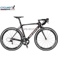 2012 CR1 SL Bike