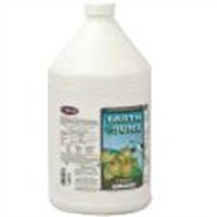 NPK Water Soluble Fertilzier