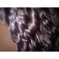100% virgin Brazilian human hair extention