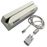 Magnetic CARD Reader MSR-110-33