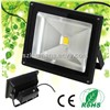 20W 12V LED Flood Light (LM-FL20-01)
