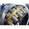 22206CAK High Precision & High Quality Spherical Roller Bearing