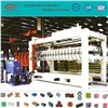 AAC block plant,autoclaved aerated concrete block machine