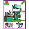 Rubber Machine for Vulcanizing Rubber Oil Seal, Rubber Washer