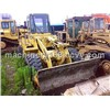 Used CAT Loader / Wheel Loader