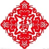 Oriental Paper Cutting Art(S) Producer China