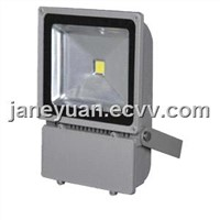 100W Hight Bright LED Floodlight  GD-T004