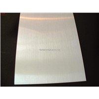 10CrMo A1 Alloy Stainless Steel Plate