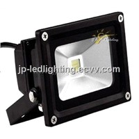 LED Floodlight/LED Project Light/ LED Floodlighting (JP-83710COB)