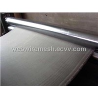 304  stainless steel wire mesh for filter (factory)
