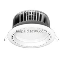 36W LED Recessed Downlight