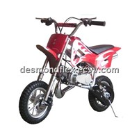 49cc mini Dirt Bike (FLD49-02)