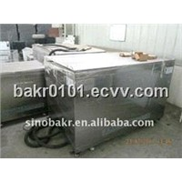 BK--900 Industry Ultrasonic Cleaner