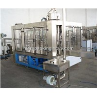 Beverage Packaging Machine (DCGF24-24-8)