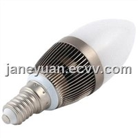 CE LED Bulb Light GD-NB01