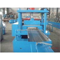 C Purlin Roll Forming Machine,C Channel Forming Machine,C Section Forming Machine,