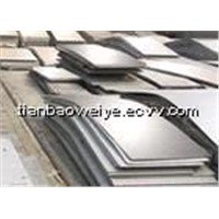 Carbon Structural Stainless Steel Sheet Plate (ASTM A36)