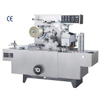 Cellophane Packing Machine (BT-2000A)